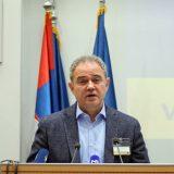 Lutovac (DS): Međustranačkim dijalogom bez Evropljana vlast šalje poruku svojim biračima 10
