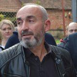 Direktor Milovanović prijavio porodicu poginulog radnika 15