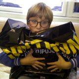 Kako je mali Ogi dobio laptop 4