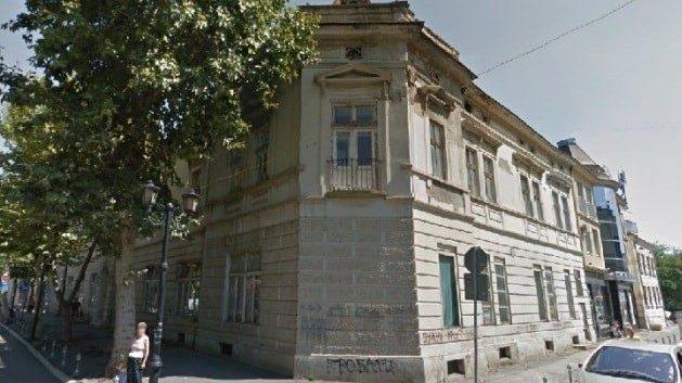 Požarevac: Klub Vojske za milion evra 3
