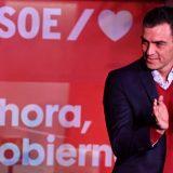 Moguće da Španija otkaže dolazak na samit lidera EU ako Kosovo bude učestvovalo 12