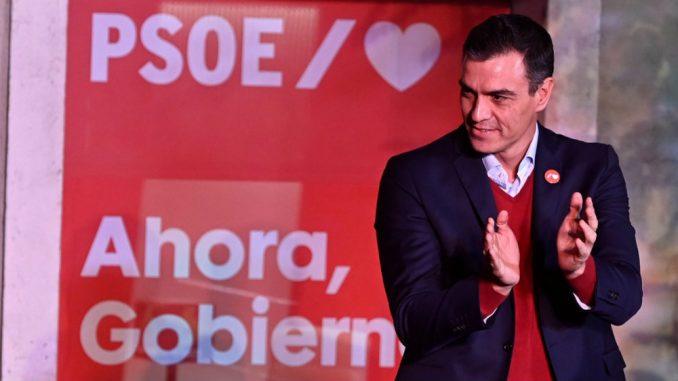 Moguće da Španija otkaže dolazak na samit lidera EU ako Kosovo bude učestvovalo 4