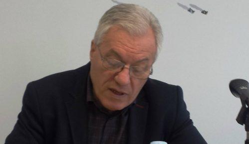 GDF pokrenuo peticiju za smenu Vesića i Radojičića 7