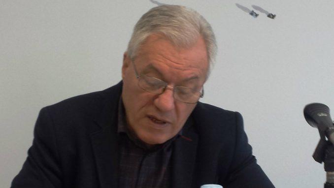 GDF pokrenuo peticiju za smenu Vesića i Radojičića 3