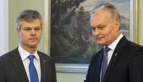 Rusija oslobodila dva Litvanca i Norvežanina na osnovu dogovora o razmeni špijuna 3