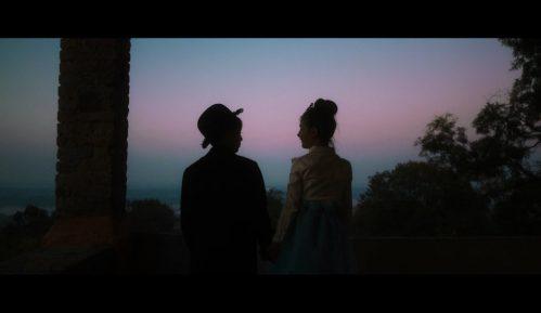 """S.A.R.S. objavio spot za pesmu """"Veruj mi"""" 5"""