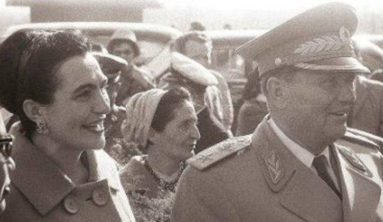 Tito i Jovanka 13