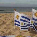 Urugvajski recept za uspešnu borbu protiv korone 13