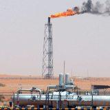Kako su nas industrije nafte i duvana dovele u situaciju da sumnjamo u nauku? 8