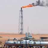 Kako su nas industrije nafte i duvana dovele u situaciju da sumnjamo u nauku? 9