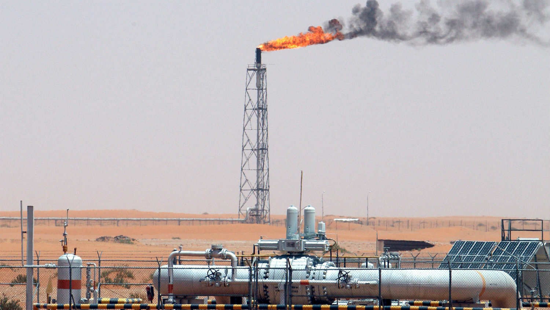 Kako su nas industrije nafte i duvana dovele u situaciju da sumnjamo u nauku? 1