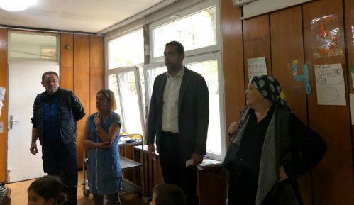 Gak: U Beogradu u toku 2019. obijeno desetak vrtića 8