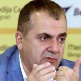 Pašalić: Migranti su u Srbiji dobro primljeni, bilo je sporadičnih incidenata 10