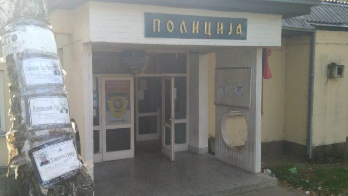 SZS traži istu salu u kojoj je bio Miša Vacić 4