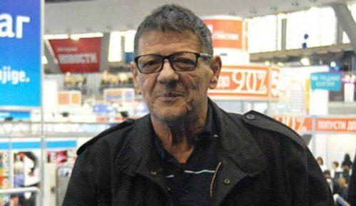 Basara: Nemamo garancije da neće doći neko tri puta gori od Vučića 5