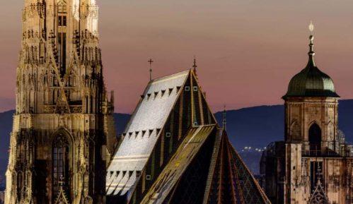 Kako sačuvati centar Beča 15
