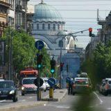Blagoje Jovović dobija ulicu u Beogradu, a Đuza Stojiljković spomen-ploču 14