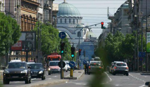 Demografija: Najmanje stanovnika u novijoj istoriji Srbije 1