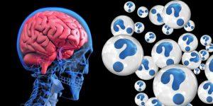 Znaci demencije i kad treba potražiti pomoć lekara 2