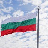 Ambasadoru Srbije u Bugarskoj uručen protest zbog izjava Dragana Simeunovića 10
