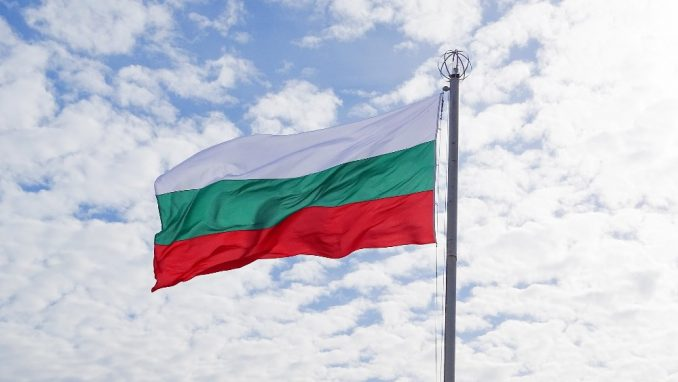 U Bugarskoj parlamentarni izbori zakazani za 4. april 3