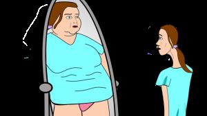 Kronova bolest pod maskom anoreksije 2