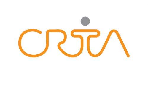 CRTA: REM i dalje izbegava da štiti javni interes 9