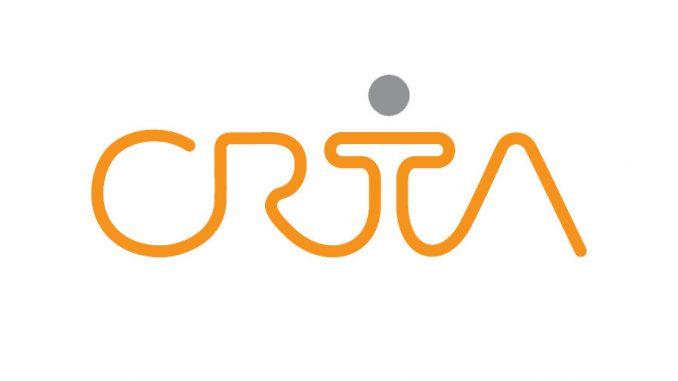 CRTA: Nedovoljna zakonska unapređenja za sprečavanje funkcionerske kampanje 4