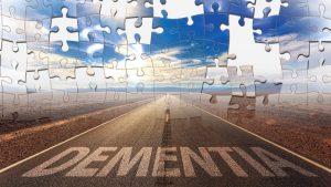 Znaci demencije i kad treba potražiti pomoć lekara 3