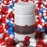 U decembru odluka o doping podacima iz Rusije 5