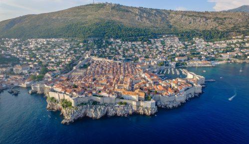 Javni dug Hrvatske za 20 godina povećan šest puta 7