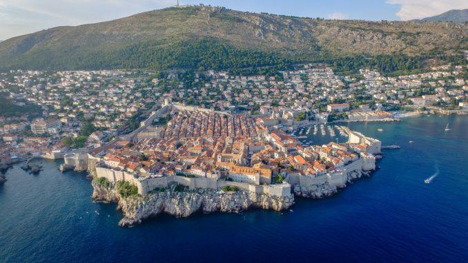 DW: Koliko stranih radnika je potrebno Hrvatskoj? 2