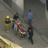 Policija uhapsila osumnjičenog za pucnjavu kod Los Anđelesa 3