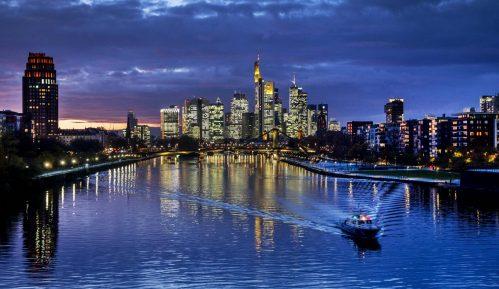 Pad ekonomske aktivnosti u evrozoni u martu bez presedana 4