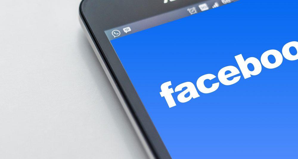 Inicijativa: Fejsbuk stranica COVID 19 Serbia naprednjačka platforma za napad na neistomišljenike 1