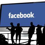 Fejsbuk smanjuje kvalitet videa u Evropi da bi smanjio zagušenje mreže 5