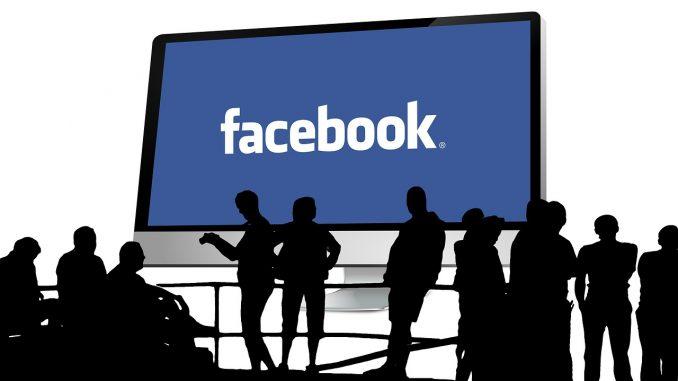 Fejsbuk prvi na udaru novog zakona u Singapuru 3