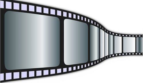 Dan domaćeg filma u Smederevu 14. novembra 15