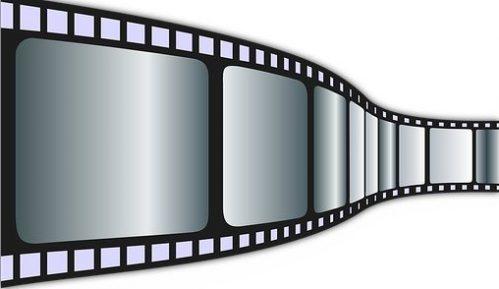 Hapšenje zbog piraterije filmova i serija 1