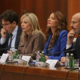 Kuburović: Srbija se sistemski bori protiv korupcije 11