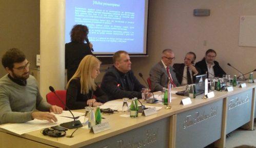 Zaštitnik građana Zoran Pašalić najavio otvaranje Muzeja nacionalnih manjina 6