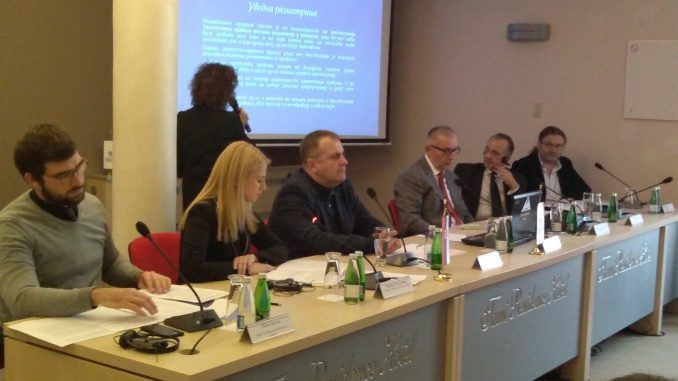 Zaštitnik građana Zoran Pašalić najavio otvaranje Muzeja nacionalnih manjina 3