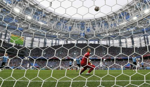 Albanski fudbalski klubovi drugu nedelju u bojkotu 14