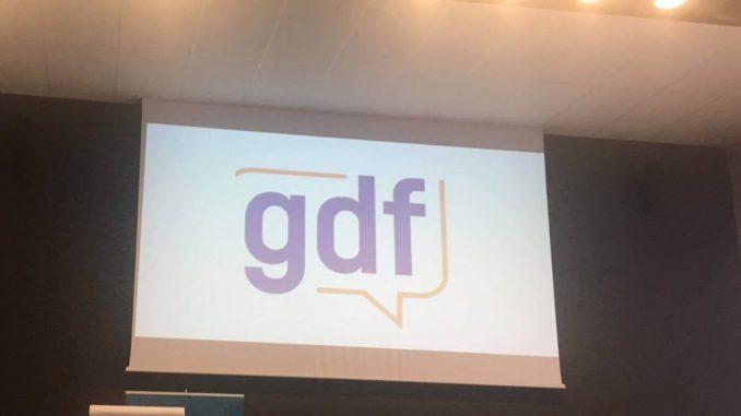 """GDF: Osuda za nameravano prekrajanje granica """"trougla"""" 5"""