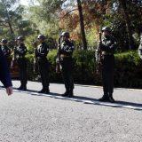 Turska neće učestvovati u borbenim operacijama u Avganistanu 12