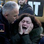 U zemljotresu u Albaniji najmanje 22 mrtvih, tim iz Srbije poslat u pomoć 25
