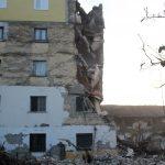 U zemljotresu u Albaniji najmanje 22 mrtvih, tim iz Srbije poslat u pomoć 27