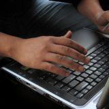 Kosovsko ministarstvo finansija i Telekom na meti sajber napada 10