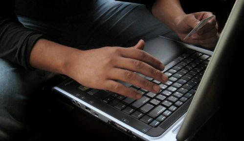 SAD: Hakerski napadi ozbiljna pretnja Vladi i privatnom sektoru 1
