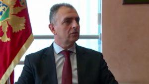 Doniranje organa i bez saglasnosti porodice u Crnoj Gori 2